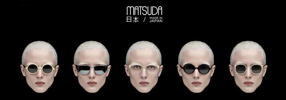 Matsuda top 10