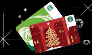 starbucks-coffee-voucher