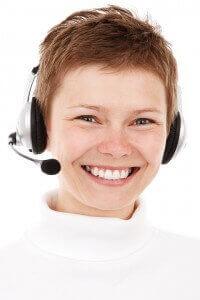 better b2b customer service