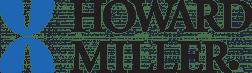 howard-miller-logo
