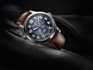 patek - 10 Brands to Watch at Baselworld 2016