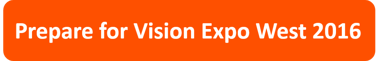 vision expo west button