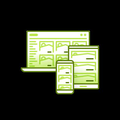 icon-platform-B2B_eCommerce@2x-1