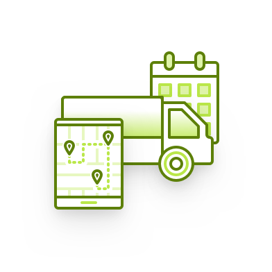 icon-platform-Route_Accounting@2x