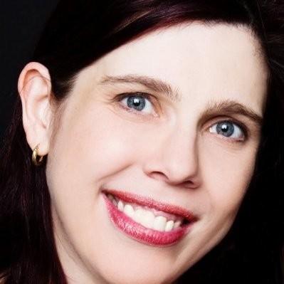Naomi Farberman